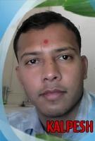 kalpesh patel - photograph - India News